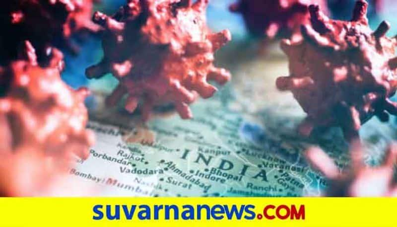 Bangladesh closes land borders with India Due To Covid 19 snr