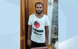 <p>valiyamala rape case</p>