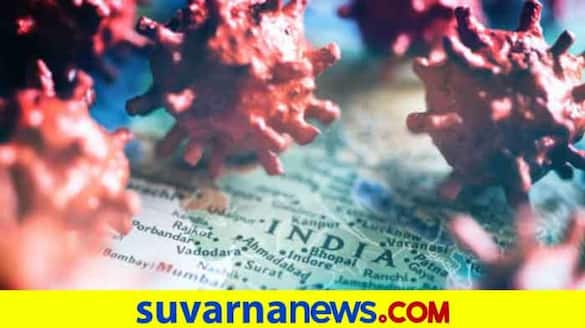 706 Teachers on poll duty in Uttar Pradesh Died Due to Covid 19 snr