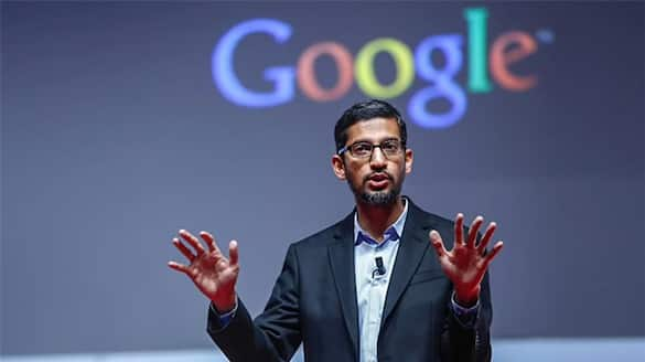 Is Google trying to bring back its employees to offices? Here's what Sundar Pichai's email read ANK