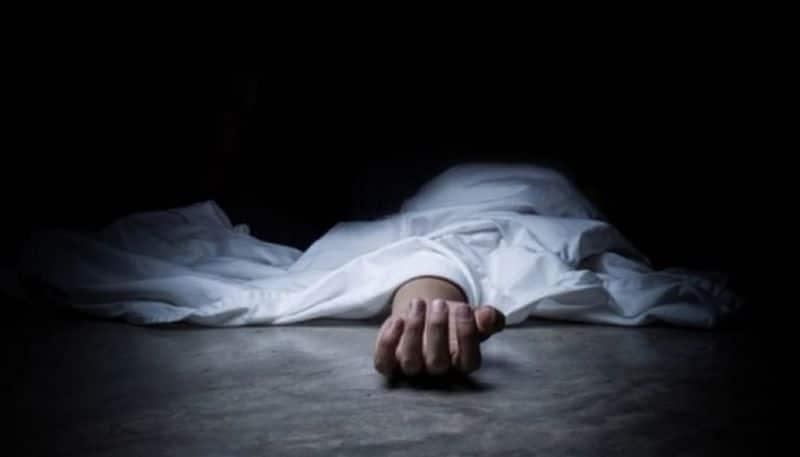 chunduru si pilli sravani died in hospital at guntur - bsb