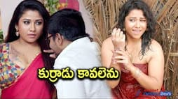 Bigg boss jyothi needs a man to go on a date