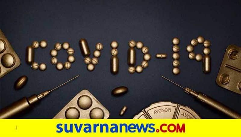 Karnataka Govt Apthamitra App Again Starts  Work For Covid Patients snr