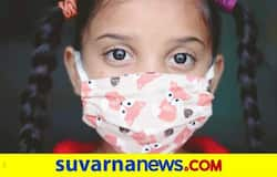 <p>sn mask-coronavirus3</p>
