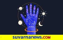 <p>sn-Astrology</p>