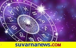 <p>sn-Astrology2</p>