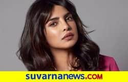 <p>Priyanka chopra</p>