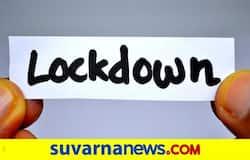 <p>sn-Lockdown2</p>