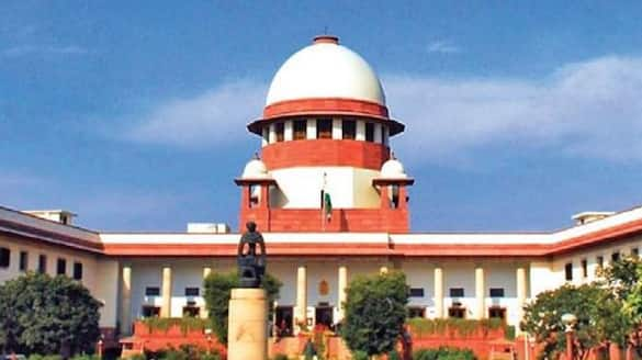 Supreme Court refuses to stay Karnataka HC order on more oxygen allocation to state-dnm