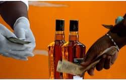 <p>liquor</p>
