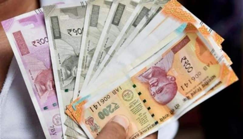 rbi conduct customer satisfaction survey in India