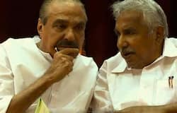 <p>K M Mani Oommen chandy</p>