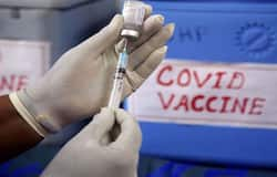 <p>cowin app gets crashes as covid vaccine registration opens for 18+</p>
