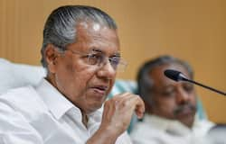 <p>covid numbers kerala today</p>