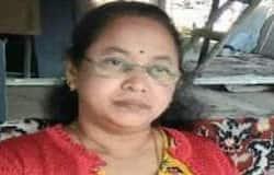 <p>Jannu Lakshmi</p>