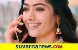 <p>Rashmika-Mandanna7</p>