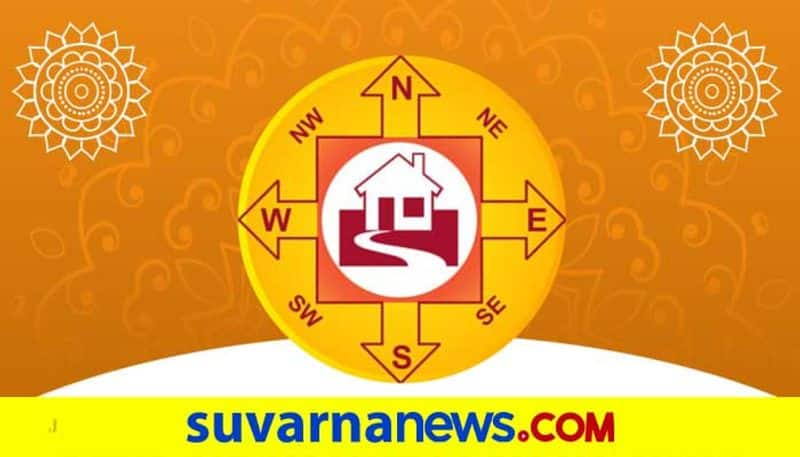 Vaastu tips to remove negative energy from home