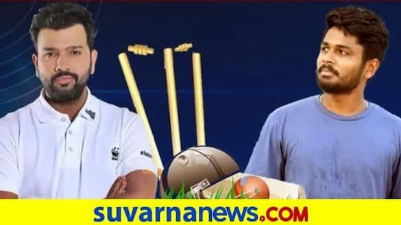 IPL 2021 Mumbai Indians Thrashes Rajasthan Royals by 7 Wickets in New Delhi kvn