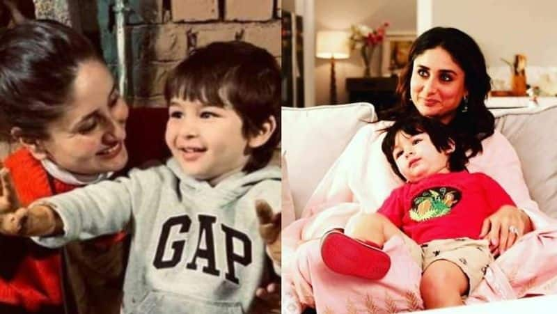 <p>Kareena Kapoor is also doing her best to help. The actress made a new post and shared a child helpline number to help kids lose parents due to the COVID-19 pandemic.</p>