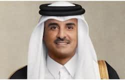 <p>qatar amir</p>
