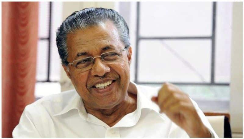 kerala exit poll result 2021... india today survey