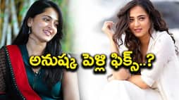 Anushka Marriage Fixed: Groom Younger to her..?