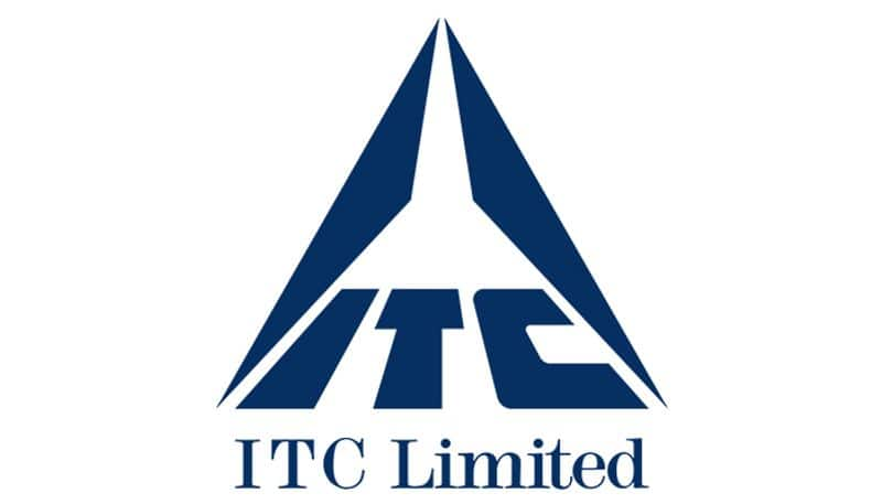<p><strong>ITC Limited</strong><br /> &nbsp;</p>  <p>FMCG major ITC Limited has tied up with Linde India Limited to airfreight 24 cryogenic ISO containers of 20 tonnes each from Asian countries to transport medical oxygen across the country.<br /> &nbsp;</p>  <p>In addition, ITC is airlifting large numbers of oxygen concentrators for distribution. Its Paperboards unit in Bhadrachalam has commenced supply of oxygen to neighbouring areas.</p>
