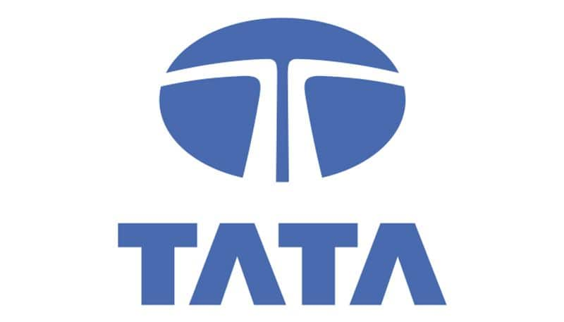 <p><strong>Tata</strong><br /> &nbsp;</p>  <p>Tata Steel has been working closely with the Centre and states to address the demand for oxygen. The company has further increased supplies of Liquid Medical Oxygen to 800 tons per day.&nbsp;Besides, the group has also tied up with hospitals in 8 cities to provide isolation units at their hotel properties.<br /> &nbsp;</p>  <p>The group has also been offering free of cost flights for medical staff of government organisation on Covid-19 duty. It has also been transporting medical supplies, PPE kits, vaccines as ordered by government hospitals and organisations.&nbsp;Tata Group had taken the initiative of importing 24 cryogenic containers to transport liquid oxygen to help ease the oxygen shortage in the country.</p>