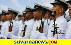 <p>Indian Navy recruitment</p>