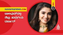 Mangalore based Krithi Shetty signs 5 Tollywood film projects  vcs