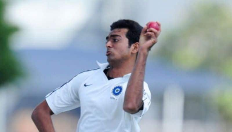 IPL 2021 RR pacer Jaydev Unadkat donates 10 percent of IPL salary to covid fight India