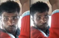 <p>viral video train dowry man</p>