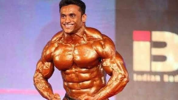 mr india jagdish lad dies due to covid 19