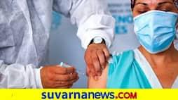 <p>covid-vaccine</p>