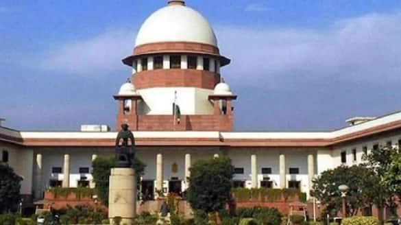 uttar pradesh panchayat polls counting supreme court hearing state election commission KPR