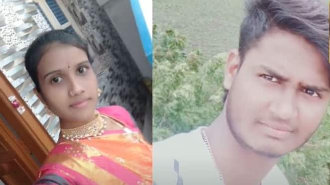 Suvarna FIR 30 Apr 2021 lovers-commits-suicide-in-haveri rbj
