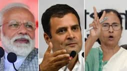 Election Results 2021: 4 key takeaways from the West Bengal election 2021-vpn