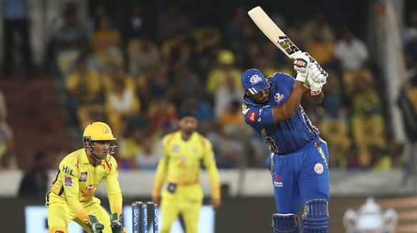 IPL 2022: Auction for new IPL teams to be held on October 17-ayh