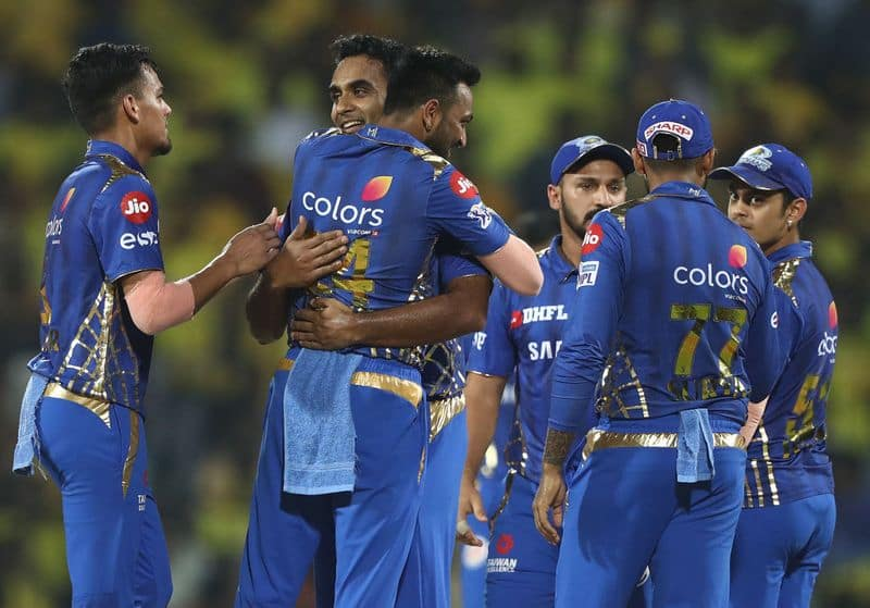 """Some Senior Indian Guys Don't Like Being Restricted"""" But We Felt Safe In IPL Bubble: Mumbai Indians' Fielding Coach"""
