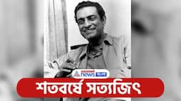 Satyajit Ray is still immortal in the minds of Bangali Pnb