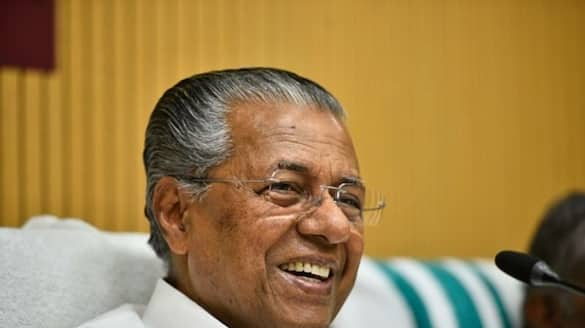 second consecutive win for Pinarayi Vijayan-led LDF lns