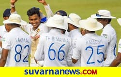 <p>Sri Lanka Cricket</p>