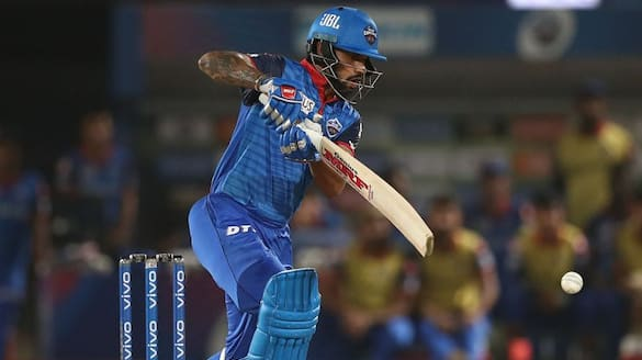 IPL 2021, Match 29: Punjab Kings vs Delhi Capitals (PBKS vs DC) report-ayh
