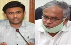 <p>suresh Kumar Sudhakar</p>
