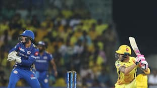 IPL 2021: How have Mumbai Indians and Chennai Super Kings players geared up? (Check out)-ayh