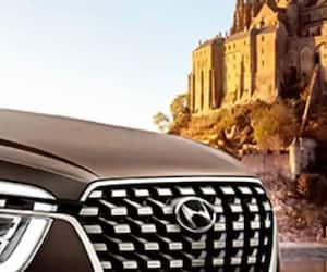 Hyundai India will give 20 crore relief package to help with COVID-19, these states will get benefit asa
