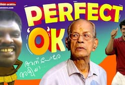 gum political satire about e sreedharans loss in kerala election 2021