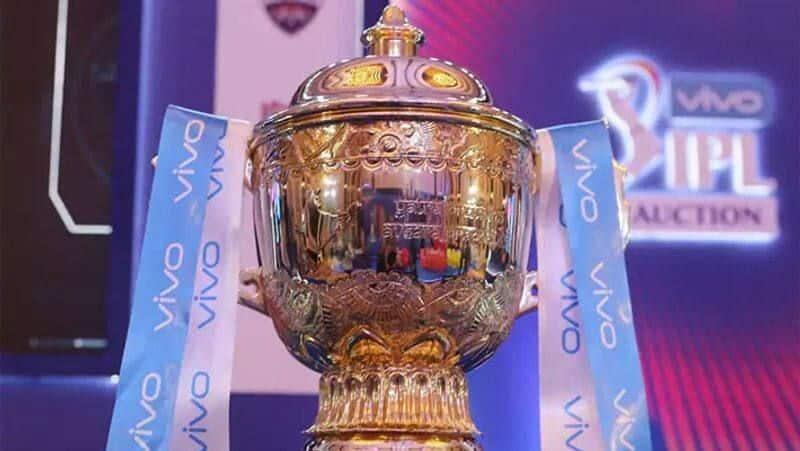 IPL suspended for this season due to Corona virus PWA