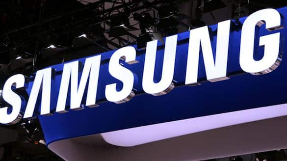 Samsung to Contribute rs 37 crore in fight against coronavirus in India ckm
