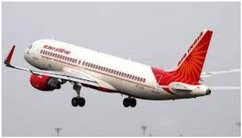 air india pilots threaten to go on strike if covid vaccine is not made available to all pilots